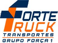 Forte Truck